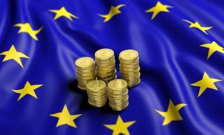 Iohannis: minden lehetőséget ki kell használni az európai pénzek lehívására