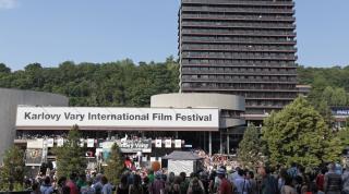 Országos filmszemle Csehországban nemzetközi filmfesztivál helyett
