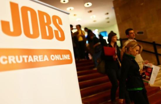 Harmincöt százalékkal nőtt az álláskeresők száma