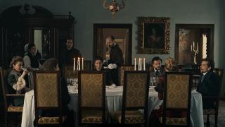 TIFF 2020: román filmpremierek éve