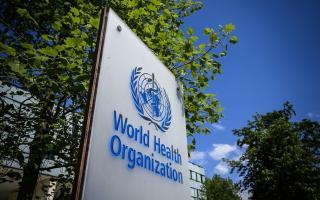 Az Egyesült Államok hivatalosan értesítette az ENSZ-főtitkárt, hogy kilép a WHO-ból