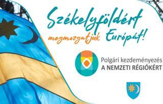 Varga Judit: folytatódhat az SZNT ...