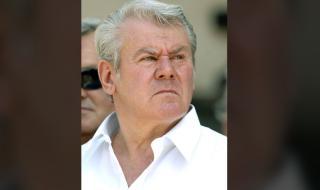 Elhunyt Szűcs Lajos olimpiai bajnok ...