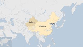 Kína szankciókkal válaszol az ujgurok ...