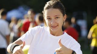 Ana Maria Popescu negyedik Vk-diadala
