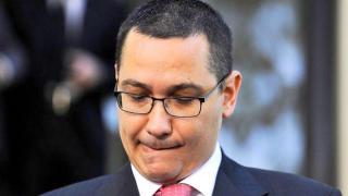 Véglegesen megerősítették: Victor Ponta doktori dolgozata plágium