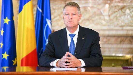 Gyorsuló ütemben terjed a koronavírus-járvány - Iohannis elfogadhatatlannak tartja a PSD magatartását