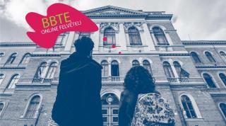 BBTE-felvételi: népszerű a közgáz és pszichológia mesterképzés