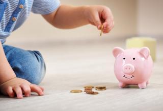 Folytatódik a gyermekpénz növelése körüli vita