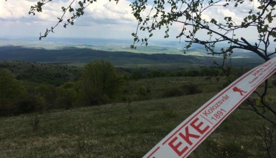 Nem halasztható tovább az EKE alapszabály-módosító közgyűlése