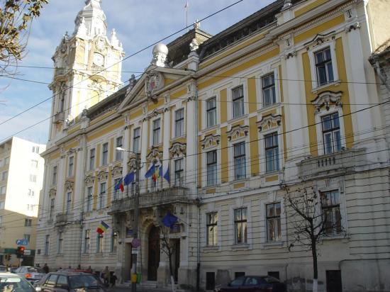 Koronavírus a kolozsvári városházán: 3100 alkalmazottból csak 8 fertőzött