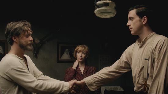 Nyolc magyar film és speciális vetítések a 19. TIFF-en