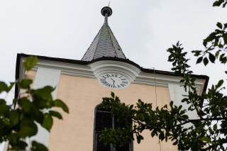 Hangulatképek a VII. Kolozsi Magyar Nap délelőtti programjairól