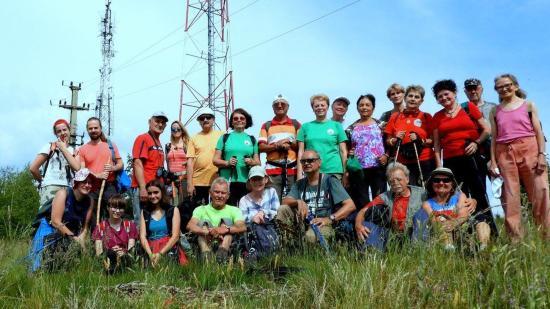 EKE-napok Csucsán: igényfelmérés