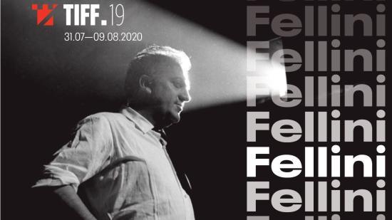 TIFF 2020: kiállítások, EducaTIFF és koncertek a Bánffy-palotában