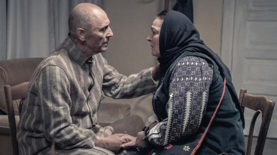 Két magyar tagja is van a TIFF zsűrijének
