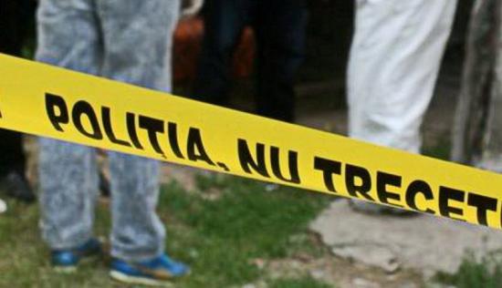 Megtalálták az eltűnt nyolcéves kisfiút, holtan (FRISSÍTVE)