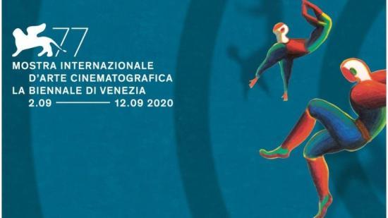 Velencei Filmfesztivál – Mundruczó Kornél filmje is szerepel a versenyprogramban