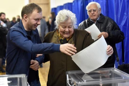 Elkészült a helyhatósági választások forgatókönyve (Kelemen Hunor nyilatkozatával)