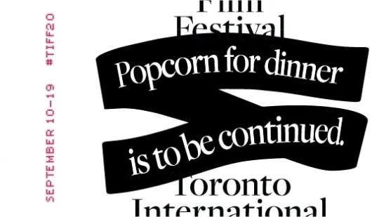 Horvát Lili és Mundruczó Kornél filmje is szerepel Torontóban