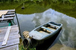 Tarnica – a csodás gyöngyszem
