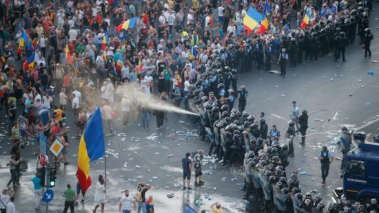 Közel 58 ezer polgár kéri az augusztus 10-i ügy újraindítását