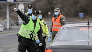 Egyre több ország korlátozza a román állampolgárok beutazását