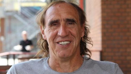 Nemzet Sportolója: Faragó Tamás hivatalosan is tag lett