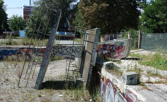 Újabb műemlékkel lett szegényebb Kolozsvár