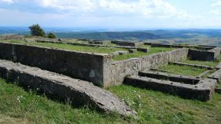 Az ókori Dacia és az erdélyi magyar ókorászok