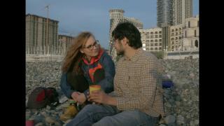 TIFF – Hét nap, tizennégy film