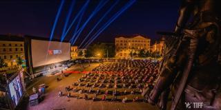 Ausztrál film kapta a Transilvania trófeát