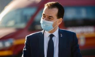 A kormányfő szerint szeptember 27-én megtarthatók a választások