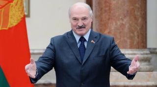 Lukasenka győzött Fehéroroszországban - immár hatodszor