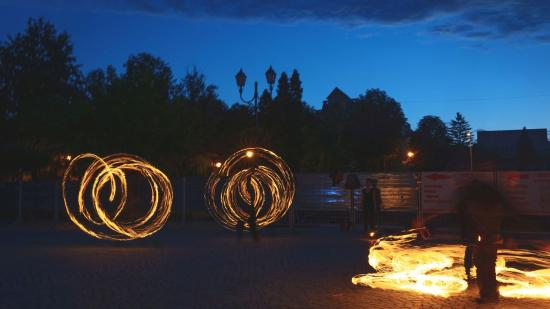 Nemsokára KaravanAct Fesztivál – idén Nagyváradon, Kolozsváron, és Szatmárnémetiben