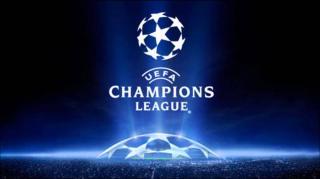 Bajnokok Ligája: óriási pofonba szaladt a Barca