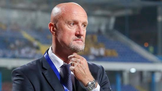 Magyar fociválogatott: 11 új játékost hívott be Rossi