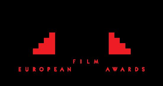 Európai Filmdíj – Magyar és román dokumentumfilmek a mezőnyben