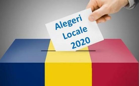 Megkezdődött a helyhatósági választási kampány