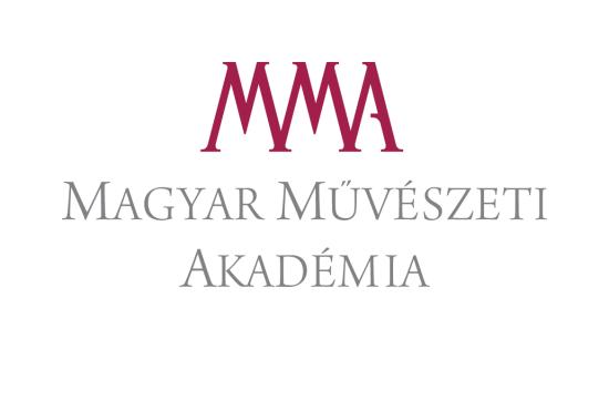 Átadták a Magyar Művészeti Akadémia tagozati díjait