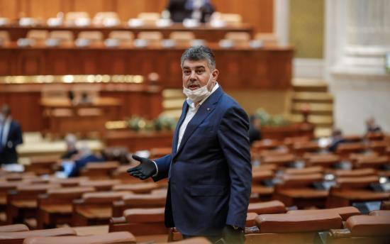 Egyelőre kudarcba fulladt az Orban-kormány megbuktatása