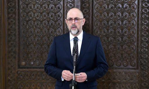 Bizalmatlansági indítvány – Az RMDSZ-es honatyák nem szavaznak