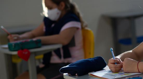 Iskolakezdési forgatókönyv: szeptember 10-éig közzé kell tenni