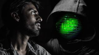 A digitális alvilág: Deep Web, Dark Web