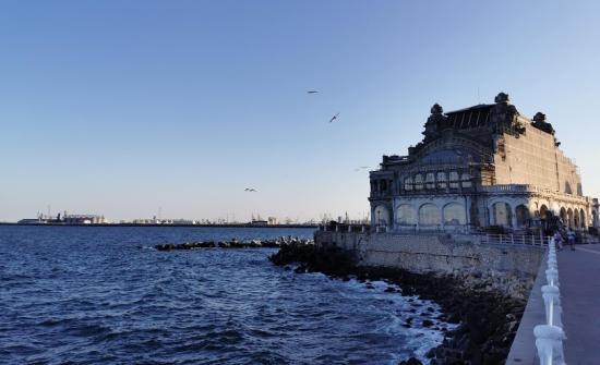 Kevesebb turista érkezett a hazai szálláshelyekre, külföldi alig