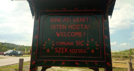 Négy polgármester-jelöltet indít az EMNP-MPP szövetség Kolozs megyében