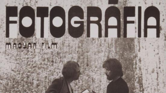 Filmtörténeti különlegességek a 20. Filmtettfeszt műsorán