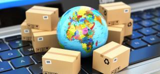 A korlátozások új lendületet adtak az e-kereskedelemnek
