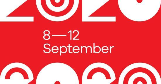 Kezdődik a Zsigmond Vilmos Nemzetközi Filmfesztivál Szegeden