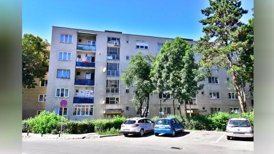 Még mindig Kolozsváron kell a legtöbbet fizetni a lakásokért